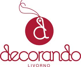 Decorandolivorno -