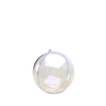 Pallina Plexiglass Ø 8 cm