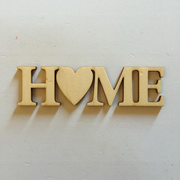 HOME - Medio