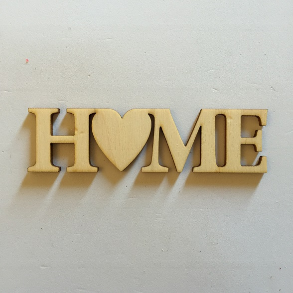 HOME - Grande
