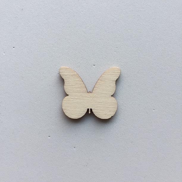 Farfalla Piena
