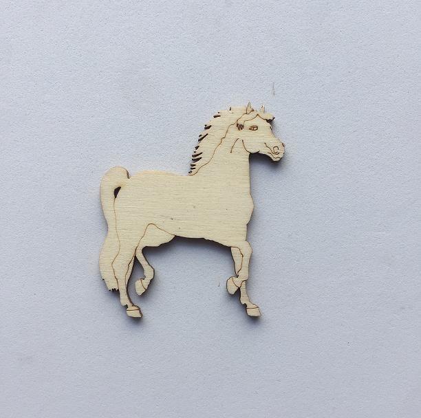 Cavallo Grande