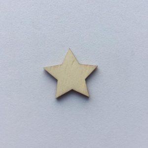 Stella 5 cm