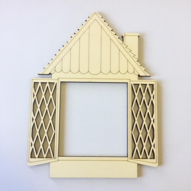 Finestra con tetto decorandolivorno for Finestra nel tetto